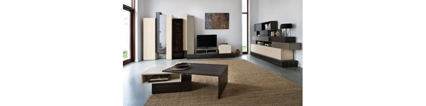 vente de meuble en ligne pas cher po le ambiance. Black Bedroom Furniture Sets. Home Design Ideas